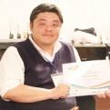 ISHIWATA Akiyoshi